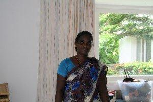 Anita, Sasi, Selvaraj, Suresh... img_6221-300x200